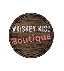Whiskey Kiss Boutique