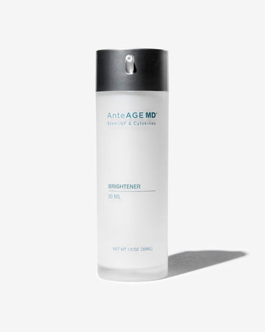 AnteAge MD Brightener 30ml