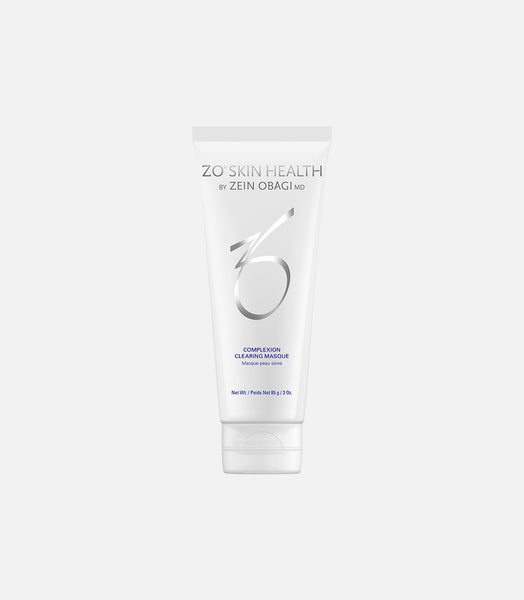 Complexion Clearing Mask-Sulfur Mask