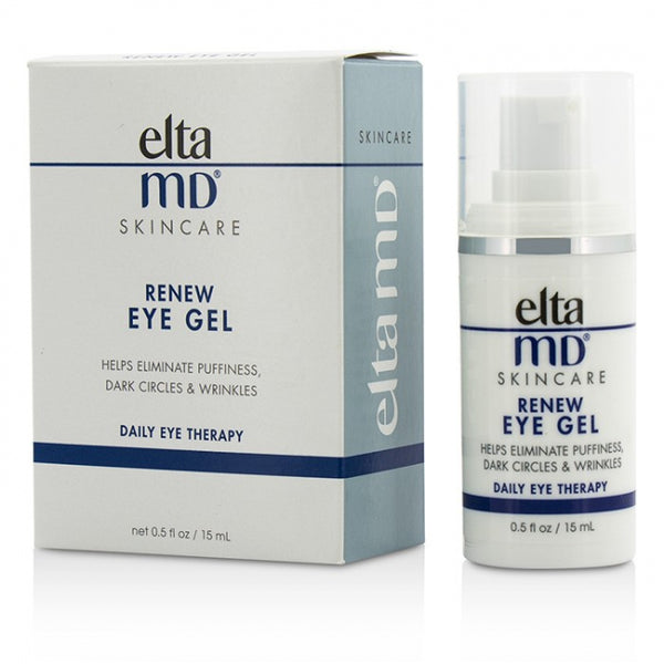 EltaMD Eye Gel .5oz