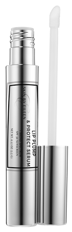 Lip Plump & Protect Serum - SPF 30