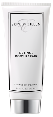Retinol Body Repair