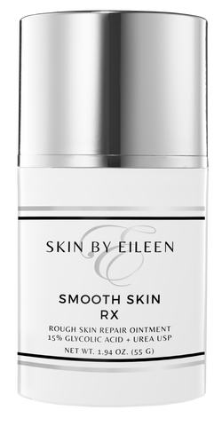 Smooth Skin RX
