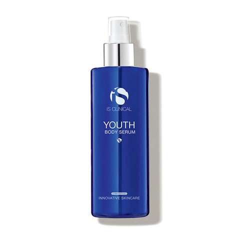 Youth Body Serum Full Size (200mL)