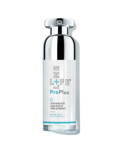 ProPlus Advanced Aqueous Treatment 30mL