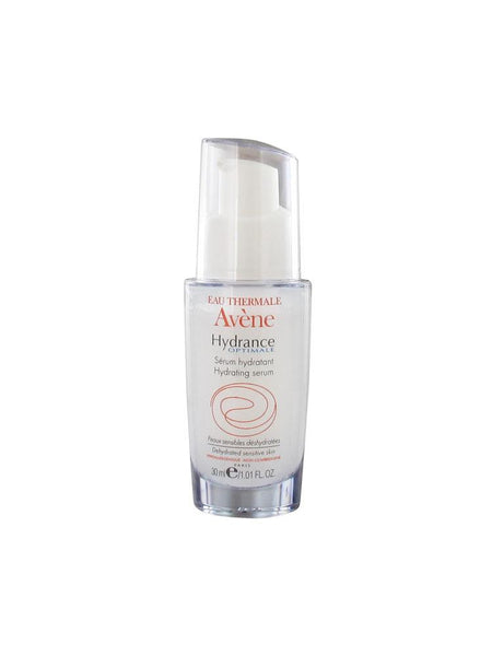Hydrance Intense Rehydrating Serum 30ml