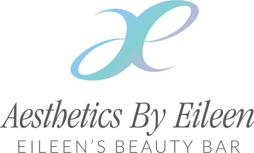 Aesthetics by Eileen