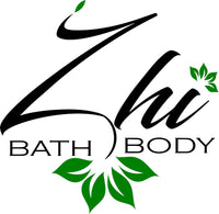 Zhi Bath and Body