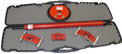 Red Diamond Drywall Taping Tool Kit