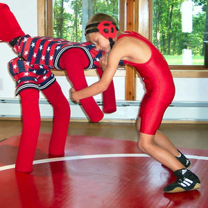ADAM TakeDown Machine - Junior Version