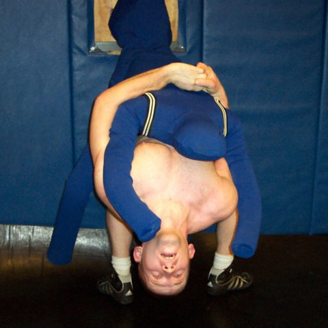 Image of ADAM TakeDown Machine - The Original