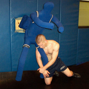 ADAM TakeDown Machine - The Original