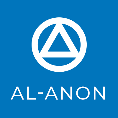 REGISTRATION - AL-ANON