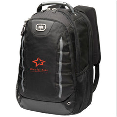 Ogio Pursuit Pack (417054)