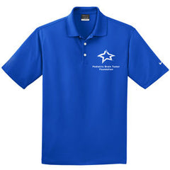 PBTF Logo Men's Polo