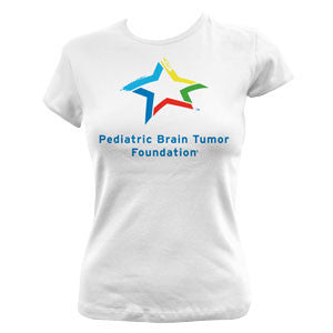 PBTF Logo Women's Shirt