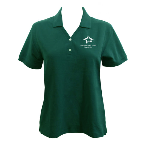 RFK Logo Women's Polo