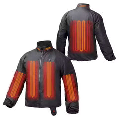 Venture Heat 12v Heated Jacket Liner