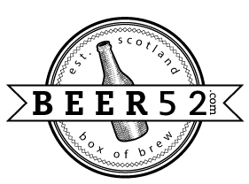 Sign up to receive a monthly delivery of 8 bottles of tasty, craft beer from the best independent craft breweries around the world. Get started from just £3.