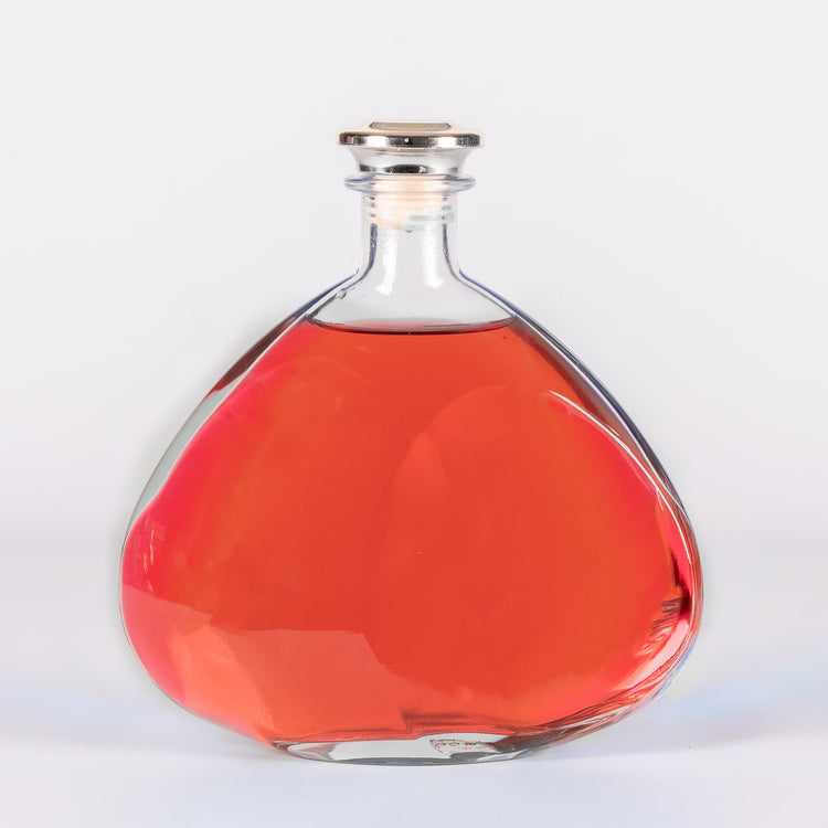 700ML Bora- Strawberry Liqueur