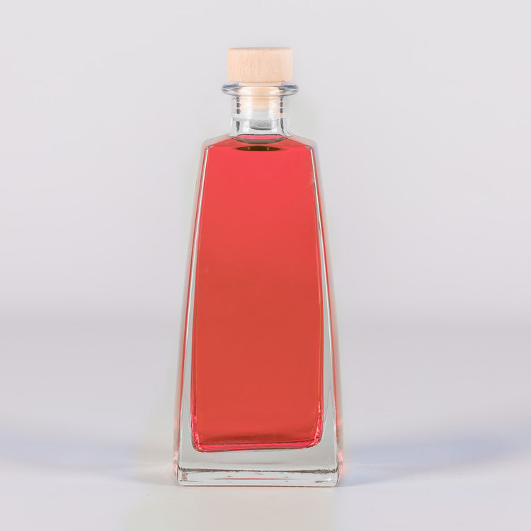 350ML Esprit- Strawberry Liqueur