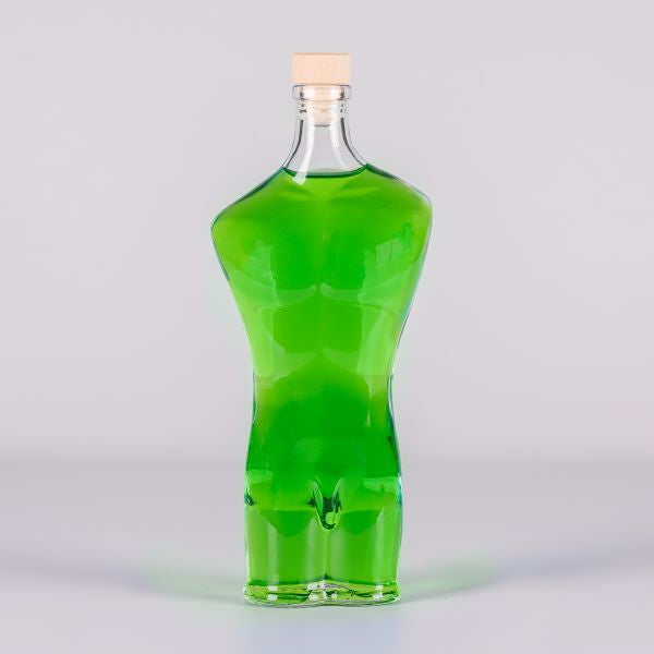 500ML Adam- Melon Liqueur