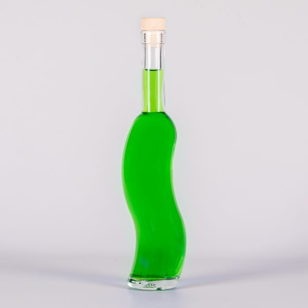 350ML Wave- Melon Liqueur