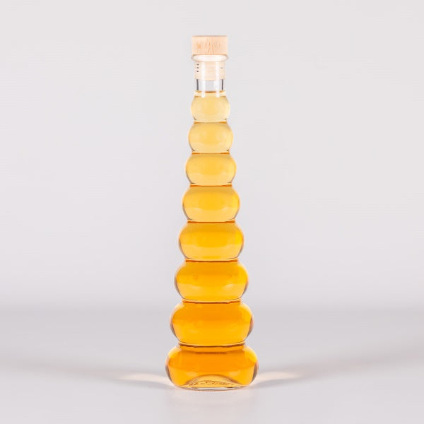 350ML Anelli- Butterscotch Liqueur - Flaschengeist