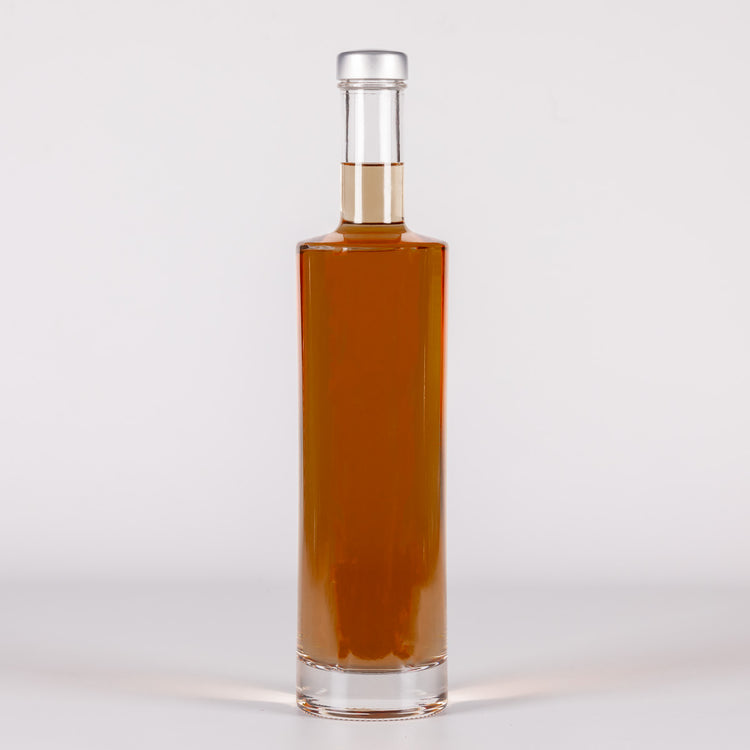 700ML Kendo- Walnut Liqueur