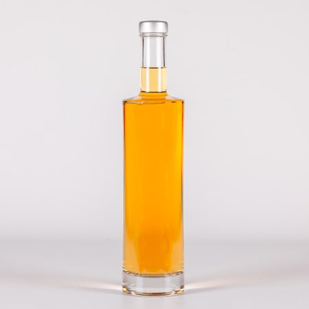 700ML Kendo - Whiskey Liqueur - Flaschengeist