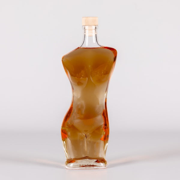 500ML Eve - Rum Liqueur - Flaschengeist