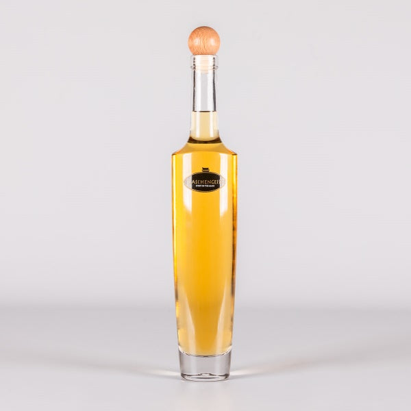 350ML Bahia- Butterscotch Liqueur - Flaschengeist