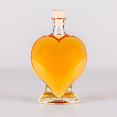 500ML Heart - Whiskey Liqueur
