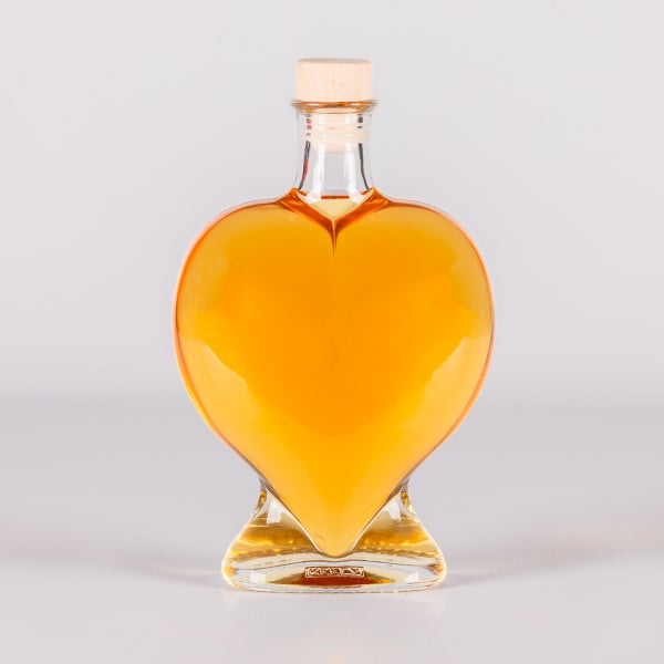 500ML Heart- Banoffee Liqueur