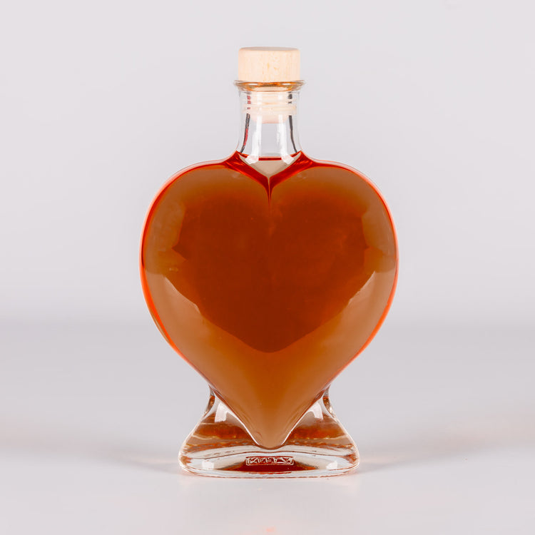 500ML Heart - Tiramisu Liqueur
