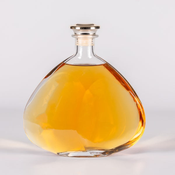 700ML Bora- Butterscotch Liqueur - Flaschengeist
