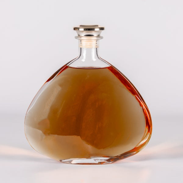 700ML Bora - Bourbon Liqueur - Flaschengeist