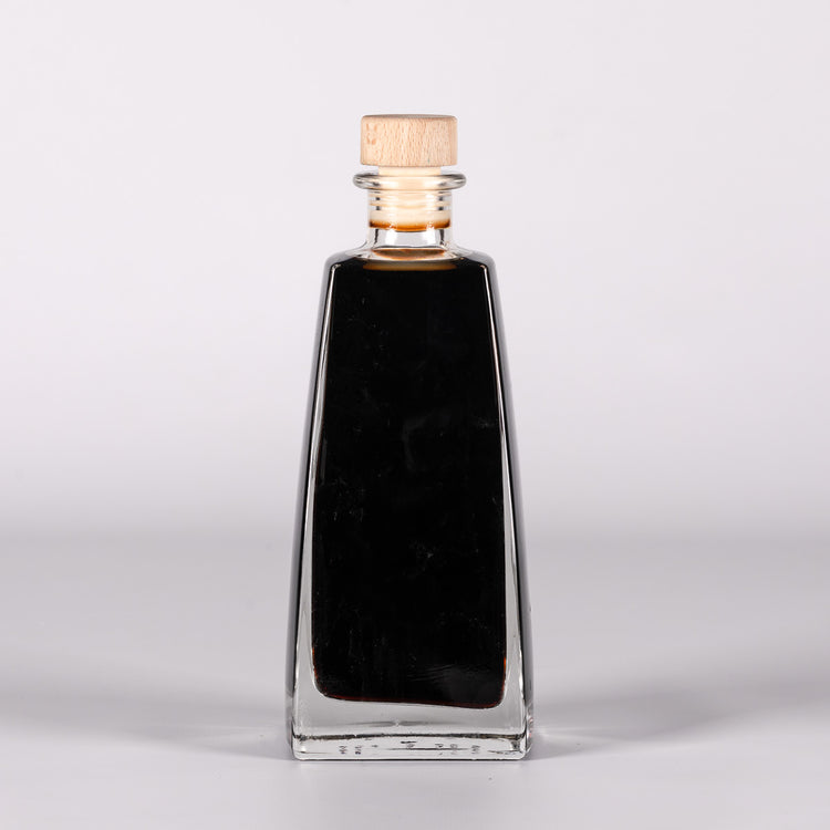 350ML Esprit- Chocolate Mint Liqueur