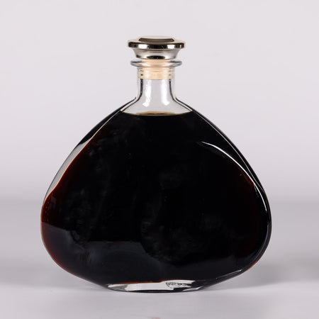 700ML Bora - Chocolate Chilli Liqueur