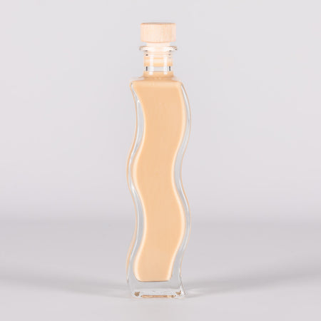 200ML Onda Alta - Chocolate Cream Liqueur