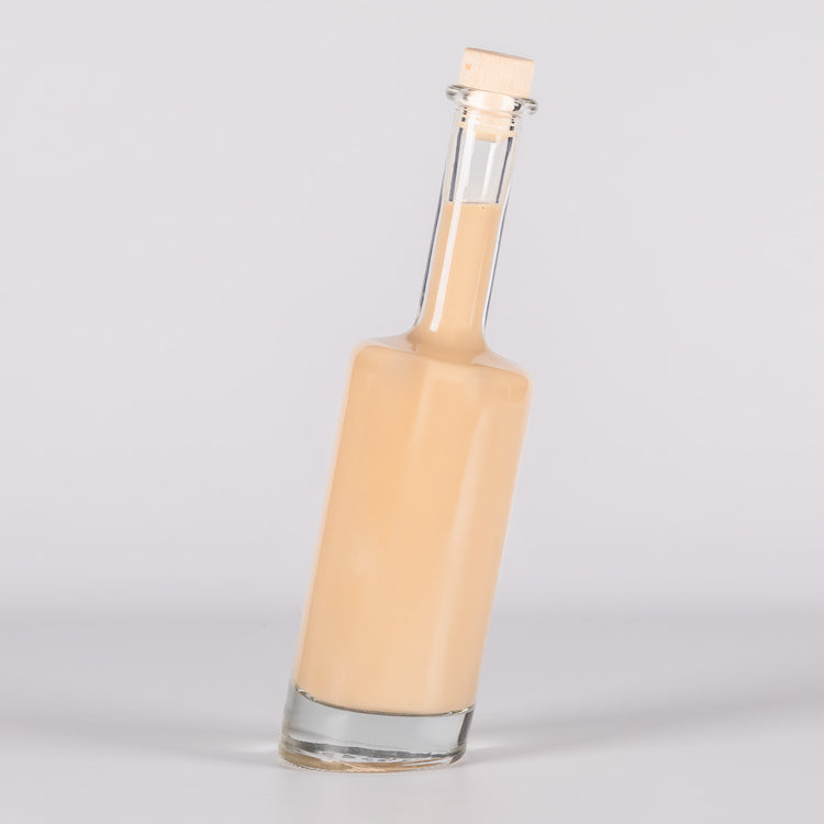 500ML Bounty - Salted Caramel Cream Liqueur