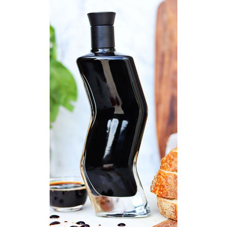 Caramelised Garlic & Rosemary Balsamic Vinegar - Flaschengeist (Aust) Pty Ltd
