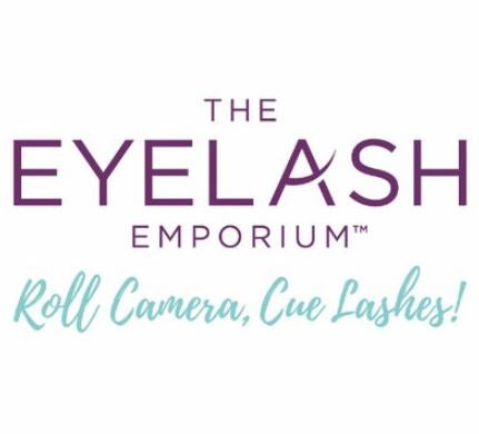 Introducing Eyelash Emporium Pro Strip Lashes