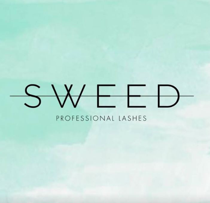REVIEW: Introducing Sweed Lashes