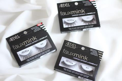 New Ardell Lashes Now in Stock!