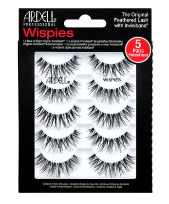 ardell wispie multipacks