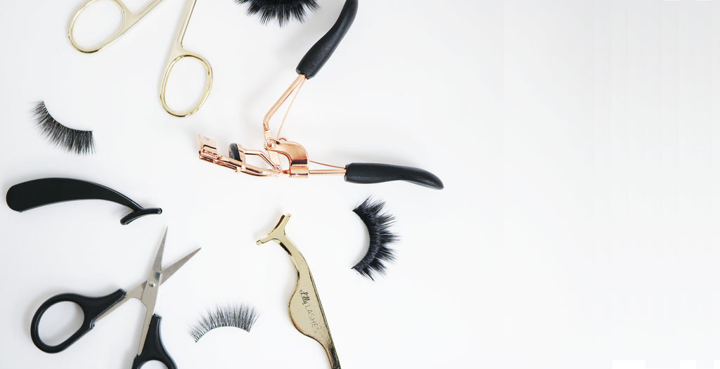 lash-accessories-and-tools