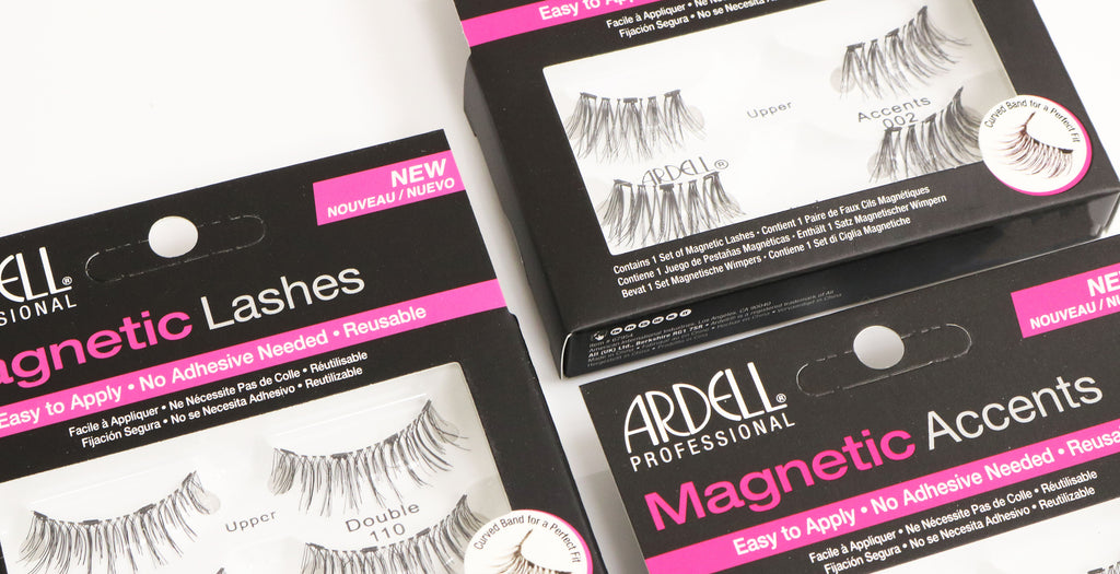 how-to-apply-magnetic-lashes