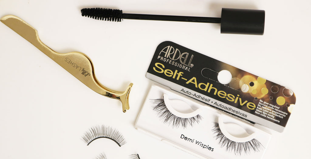 everything-you-need-to-know-about-pre-glued-lashes