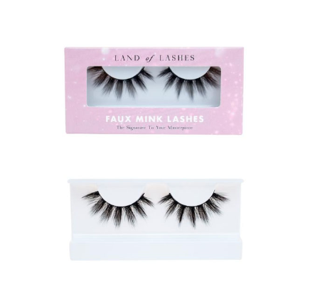 b6d0c161d62 Top FIVE Best Sellers: Land of Lashes | False Eyelashes